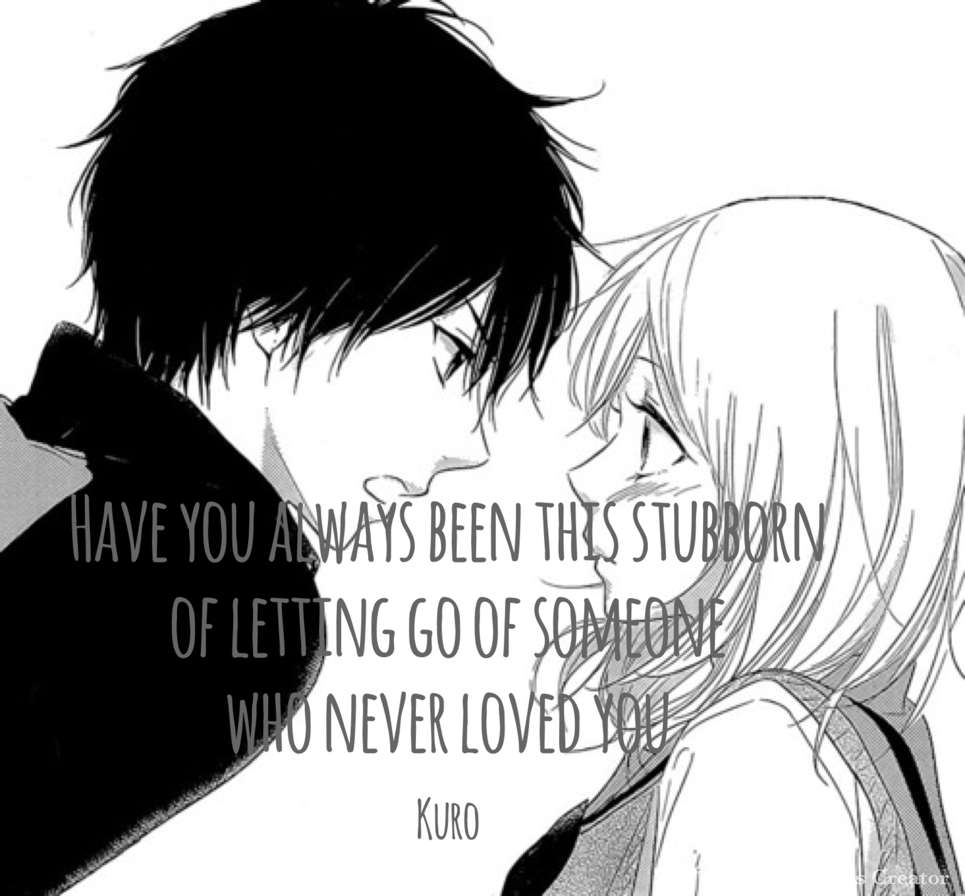 Emo Quotes About Suicide: Pin By I Love Anime On Anime Quotes