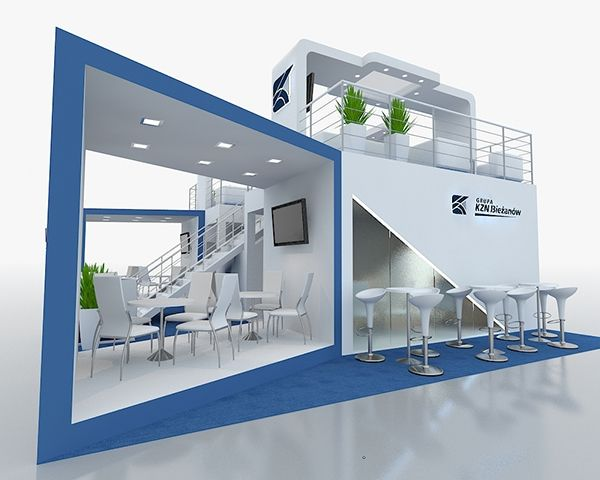 Exhibition Stall Reference : Pin by allison on 设计 pinterest diseño de stands stand