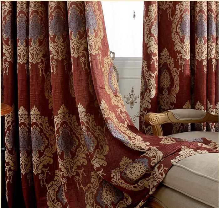 Cheap Curtains For Wide Windows Buy Quality Curtains Curtain Rods