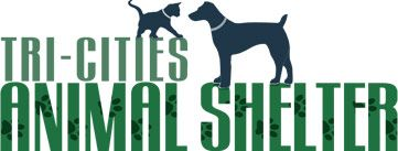 TriCities Animal Shelter & Control Services Serving