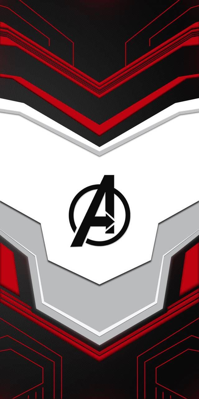 Avengers Endgame wallpaper by LEMOX11 - e1 - Free on ZEDGE™