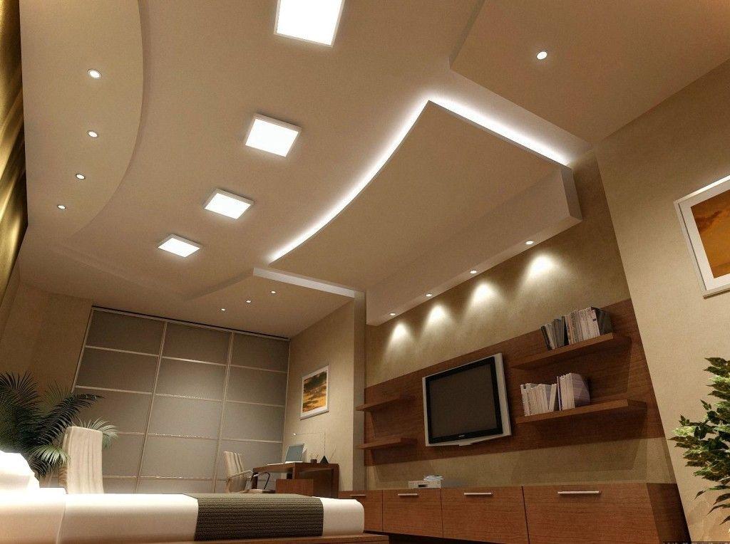 Living Room Lights Styles