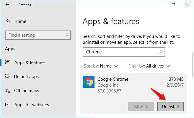 netflix unexpected error m7121-1331-p7 | Windows 10 | Error