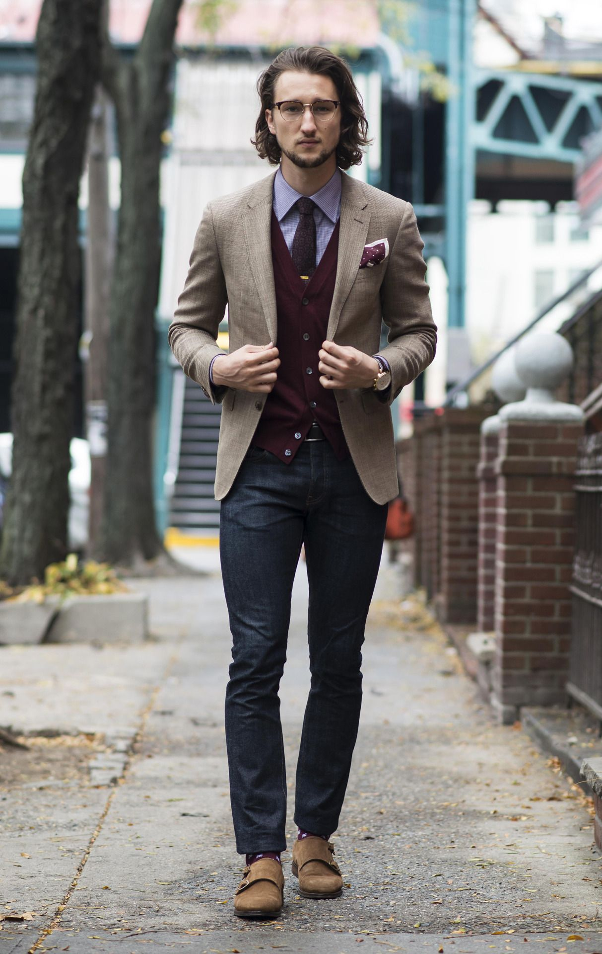 Men S Fashion Blog Photo Mens Fashion Rugged Mens Fashion Blog Mens Outfits