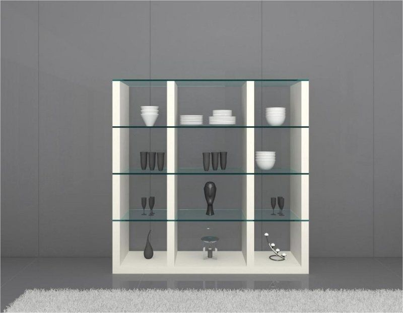 Glass Display Cabinets Curios Display Cabinet Glass Shelves