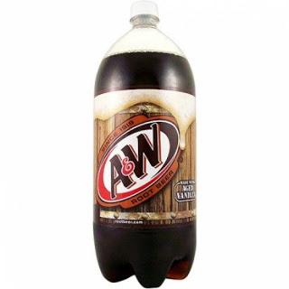 Free A W Root Beer 2 Liter Soda Product Coupon Root Beer Beer Beer Tasting