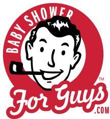 Retro Logo. Retro LogosBaby ShowersLogo DesigningShower ...
