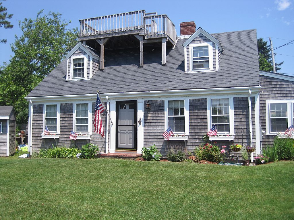 cod veterans hyannis rentals vacation cape kalmus ma cottage home sea st beaches m in rental id