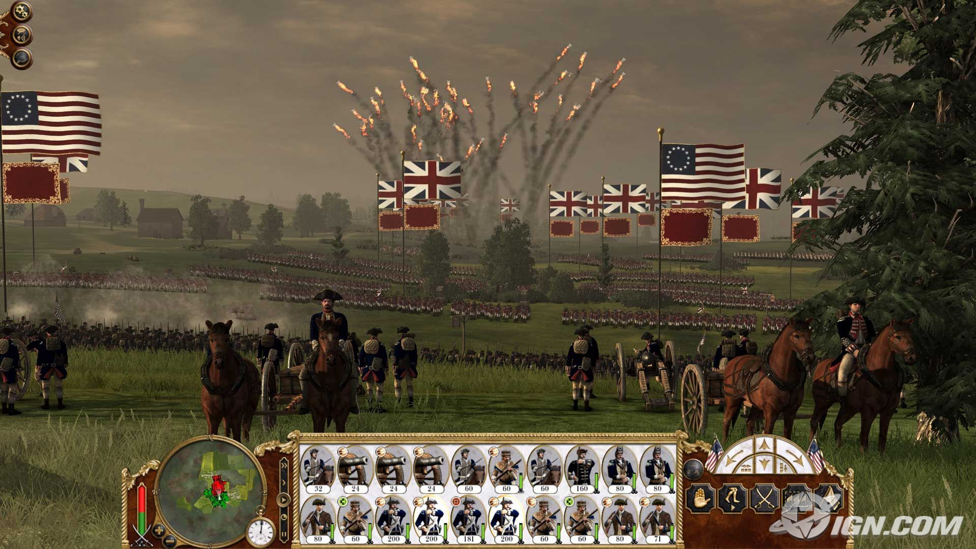 Empire Total War (PC) Empire total war, Total war, Art