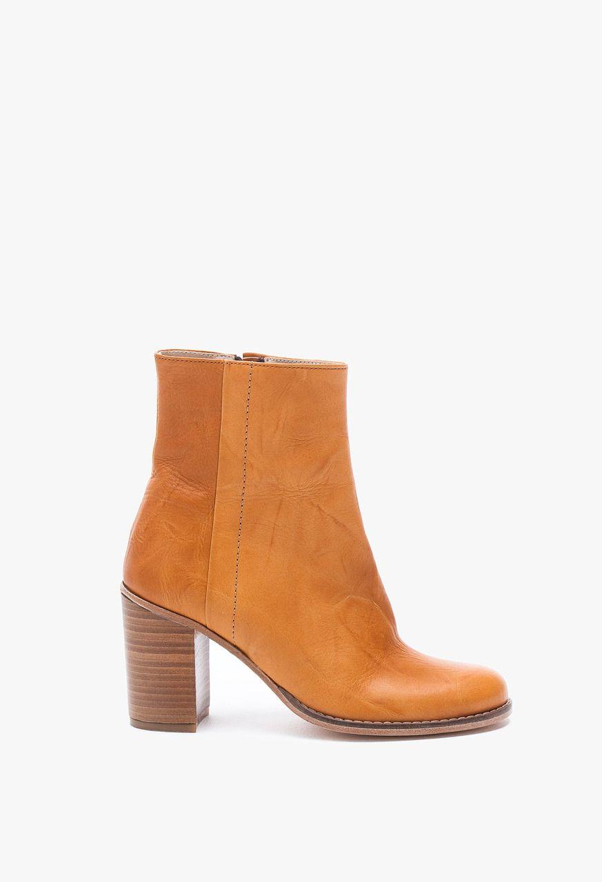 Ankle_boot_cognac