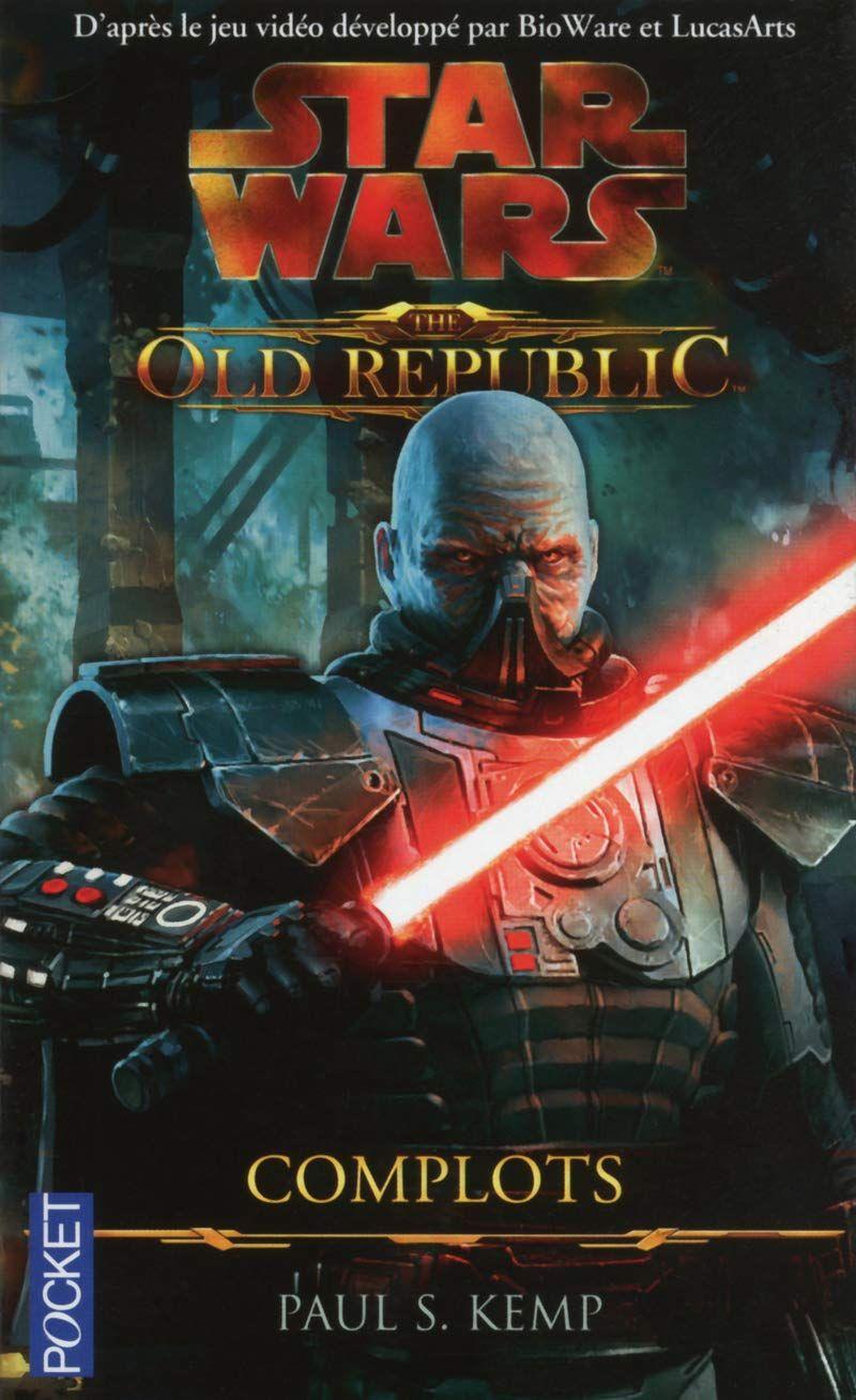 38++ Star wars the old republic novels order information