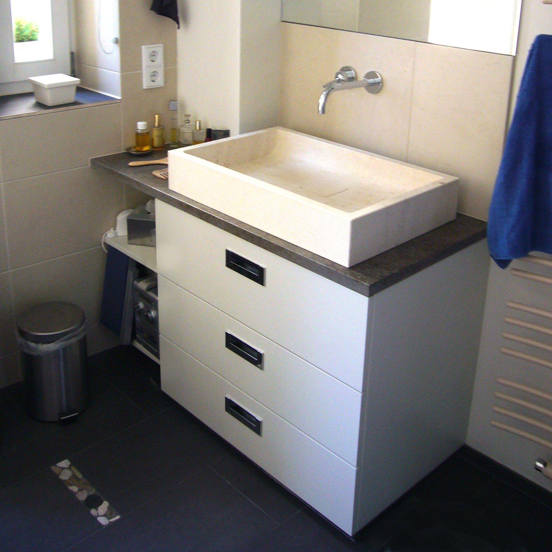 Gastherme Badezimmer | Kleines Bad Kleines Bad Ideen Wunderschne ...