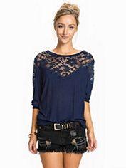 Tøj Online - Shop Nyt Tøj Hver Dag - Nelly.com