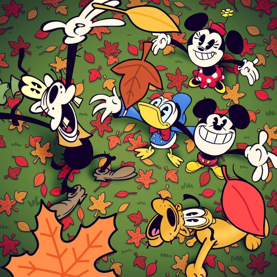 pinvall17s on mickey  friends  mickey and friends
