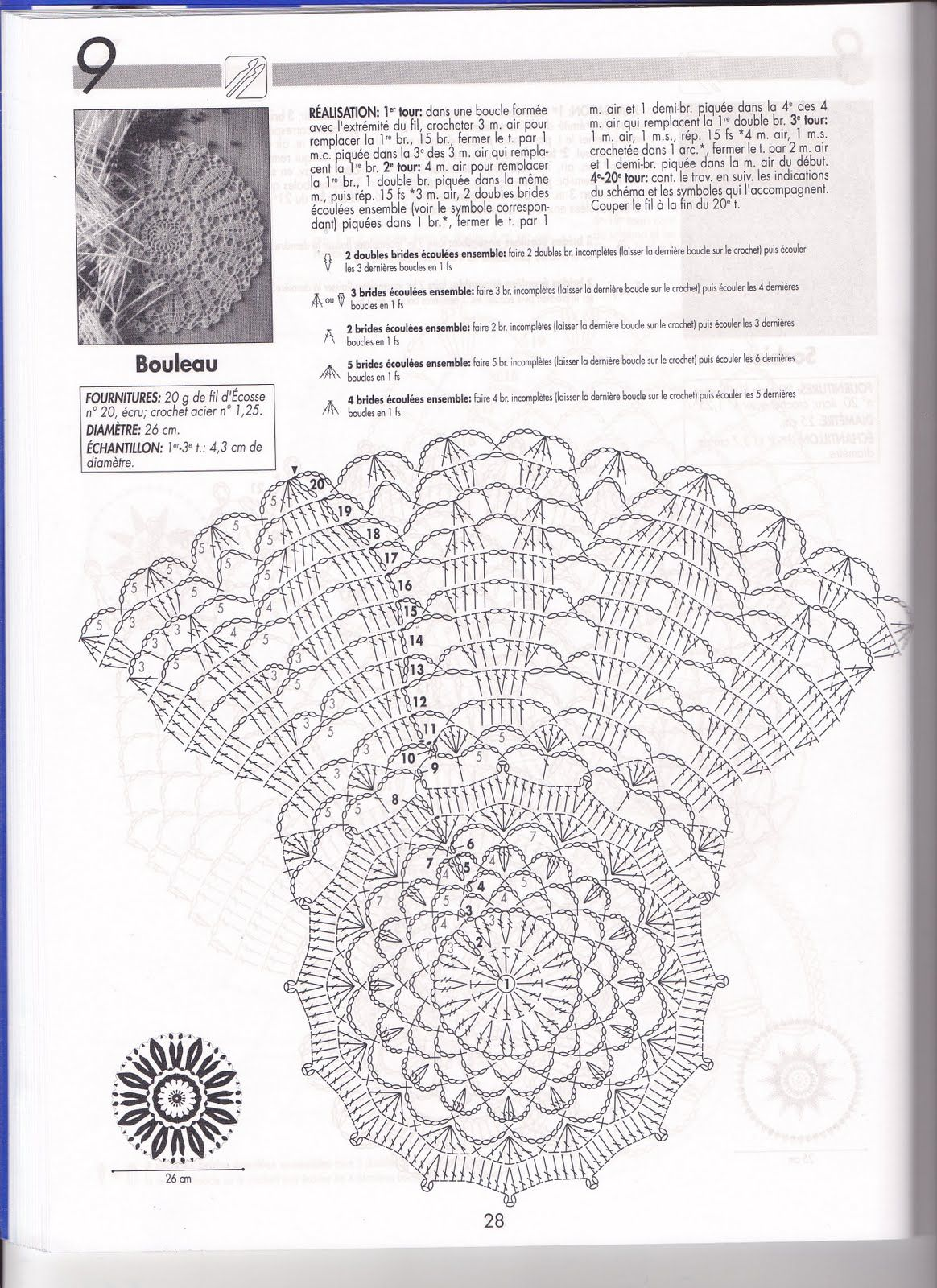 image6.jpg | Схема | Pinterest | Carpeta, Tapetes y Patrones