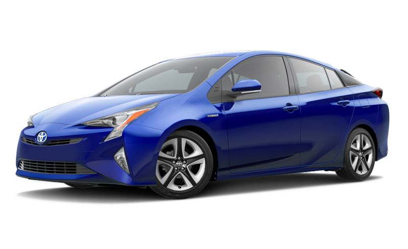 2020 Toyota Prius Review Pricing And Specs Toyota Prius Toyota Cars Toyota Prius Hybrid