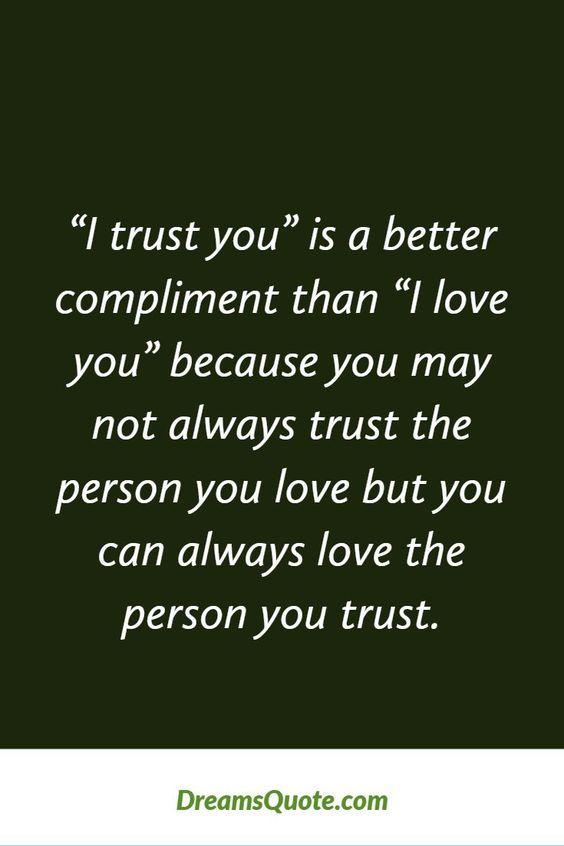 20 Trust Quotes Lies Giga Diy Relationship Goals Quotes Trust Quotes Broken Trust Quotes