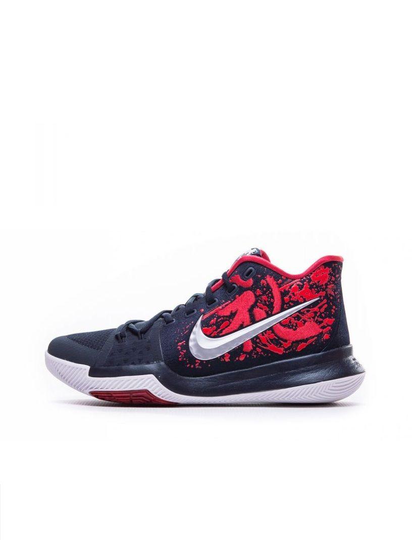 4203a8f971ef Nike Kyrie 3