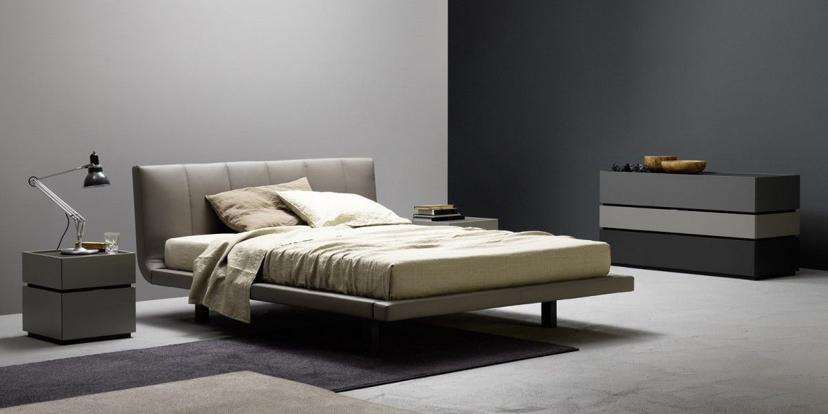 Sangiacomo supersoft sangiacomo furniture pinterest bedrooms