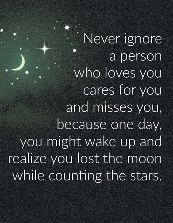 Positive Quotes Ignore Text Life Lesson Quotes Lessons Learned