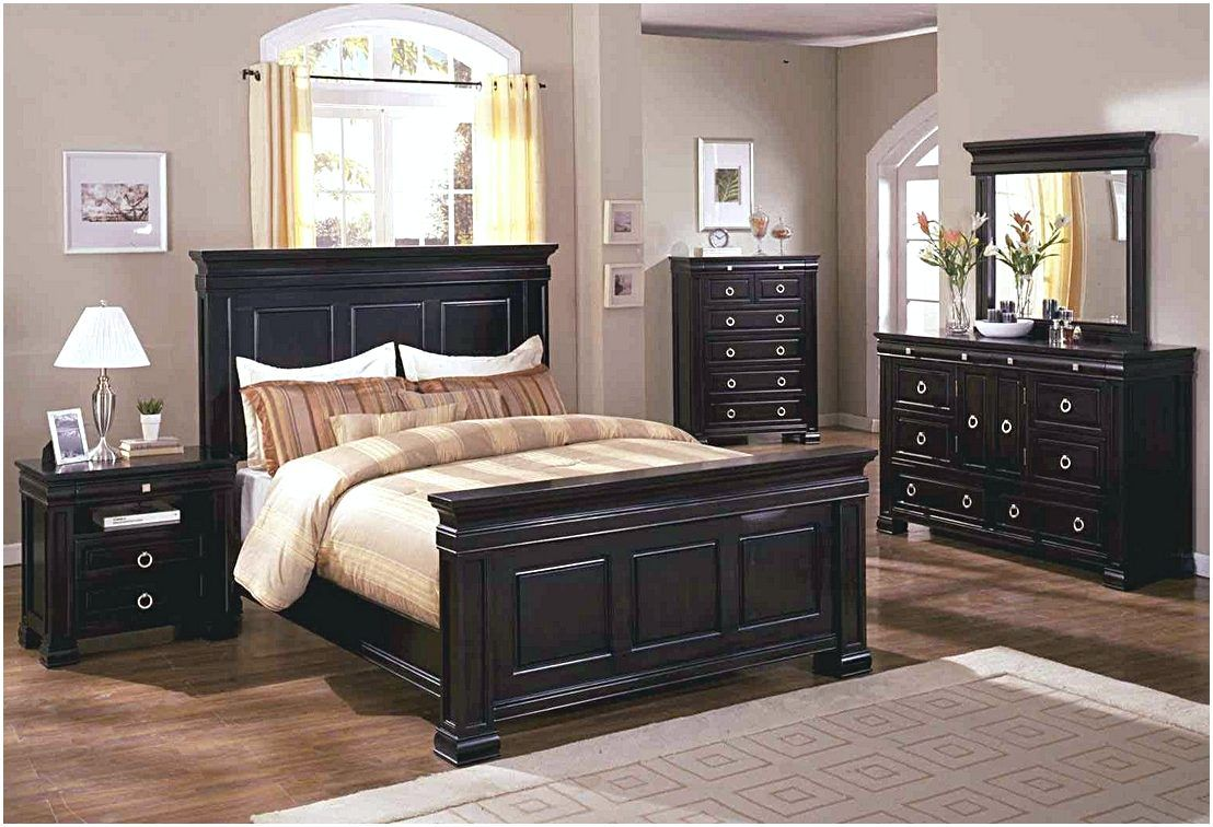 raymour flanigan bedroom sets | bedroom | Pinterest | Budget bedroom on thomasville bedroom sets, raymour and flag, world market bedroom sets, pottery barn bedroom sets, pine furniture bedroom sets, costco bedroom sets, sauder furniture bedroom sets, wood furniture bedroom sets, home depot bedroom sets, white furniture bedroom sets, restoration hardware bedroom sets, nebraska furniture mart bedroom sets, modern bedroom sets,