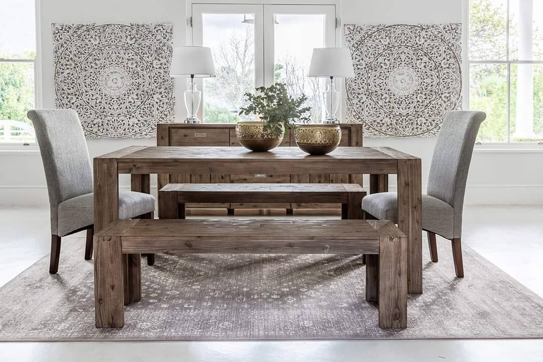 get free delivery when you purchase the boston dining set online rh pinterest com