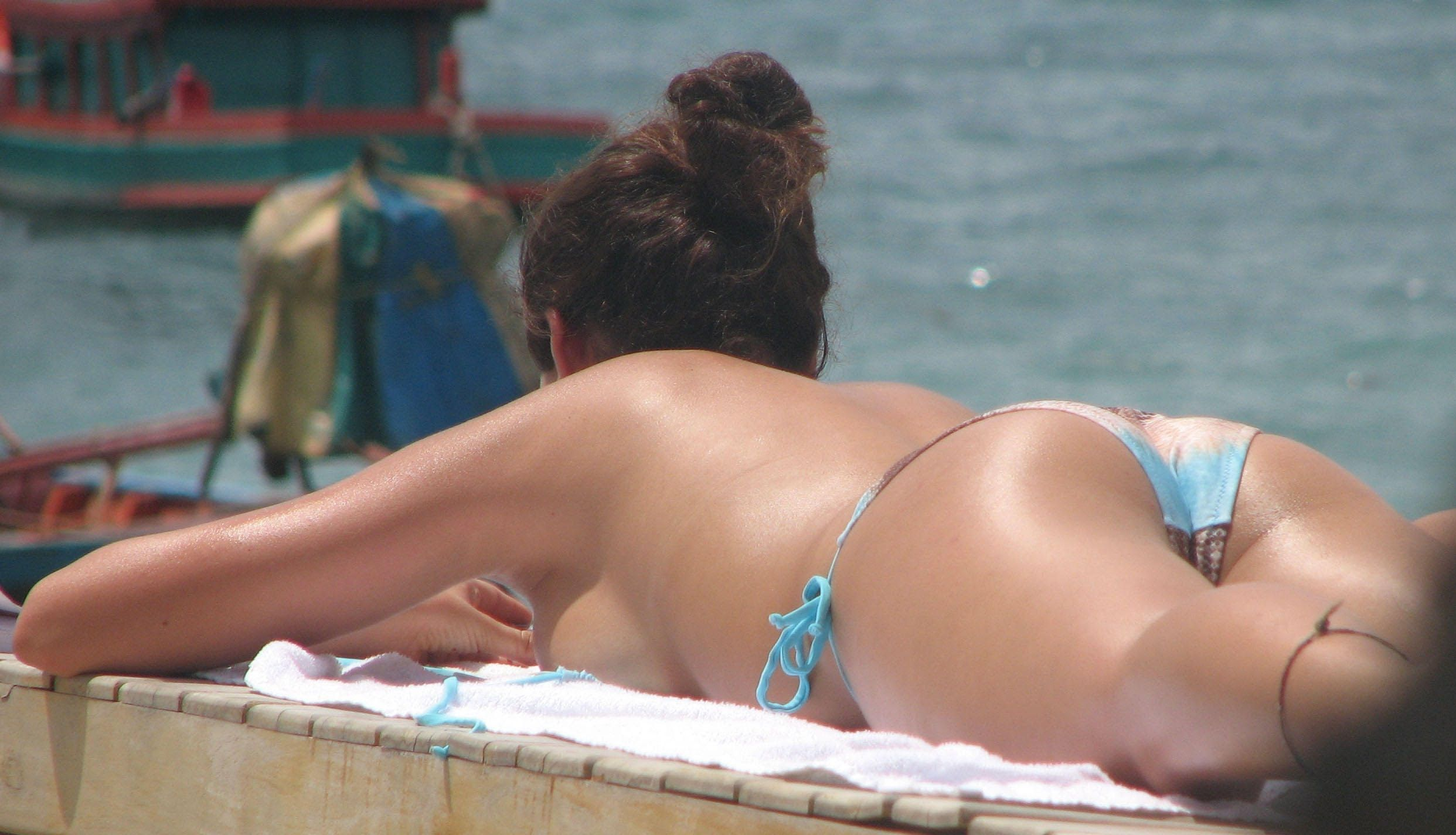 Tsgirlspeeinginpublic inspirational nude turkey beaches naked