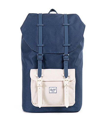 0828432049516 | #Little #America #Backpack #Classics