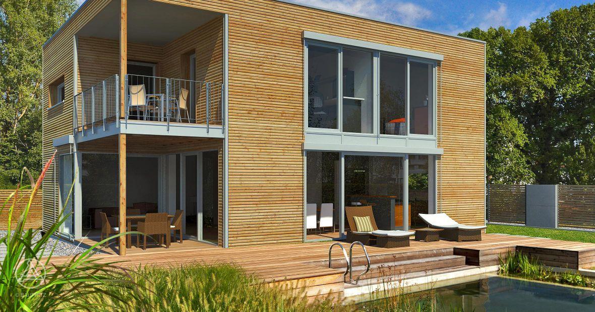 Alpenchic   Häuser   Pinterest   Außengestaltung, Models und Haus
