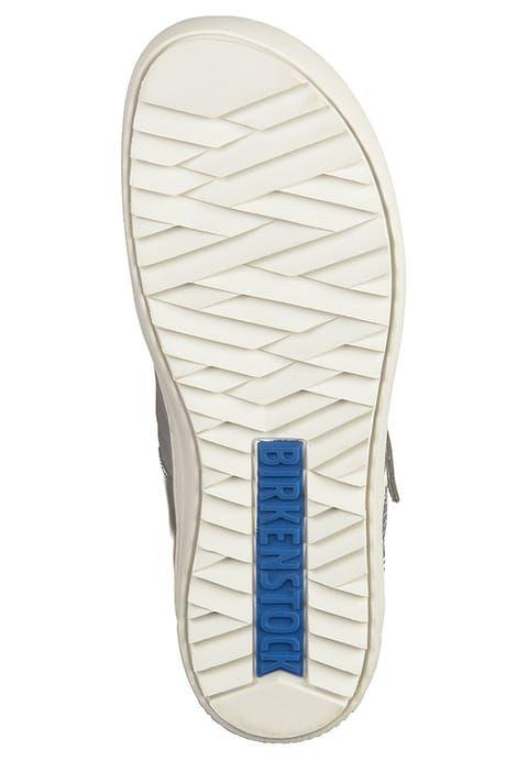 c879b9c8f455 bestil Birkenstock THESSALONIK - Sneakers high - grey til kr 1.600 ...