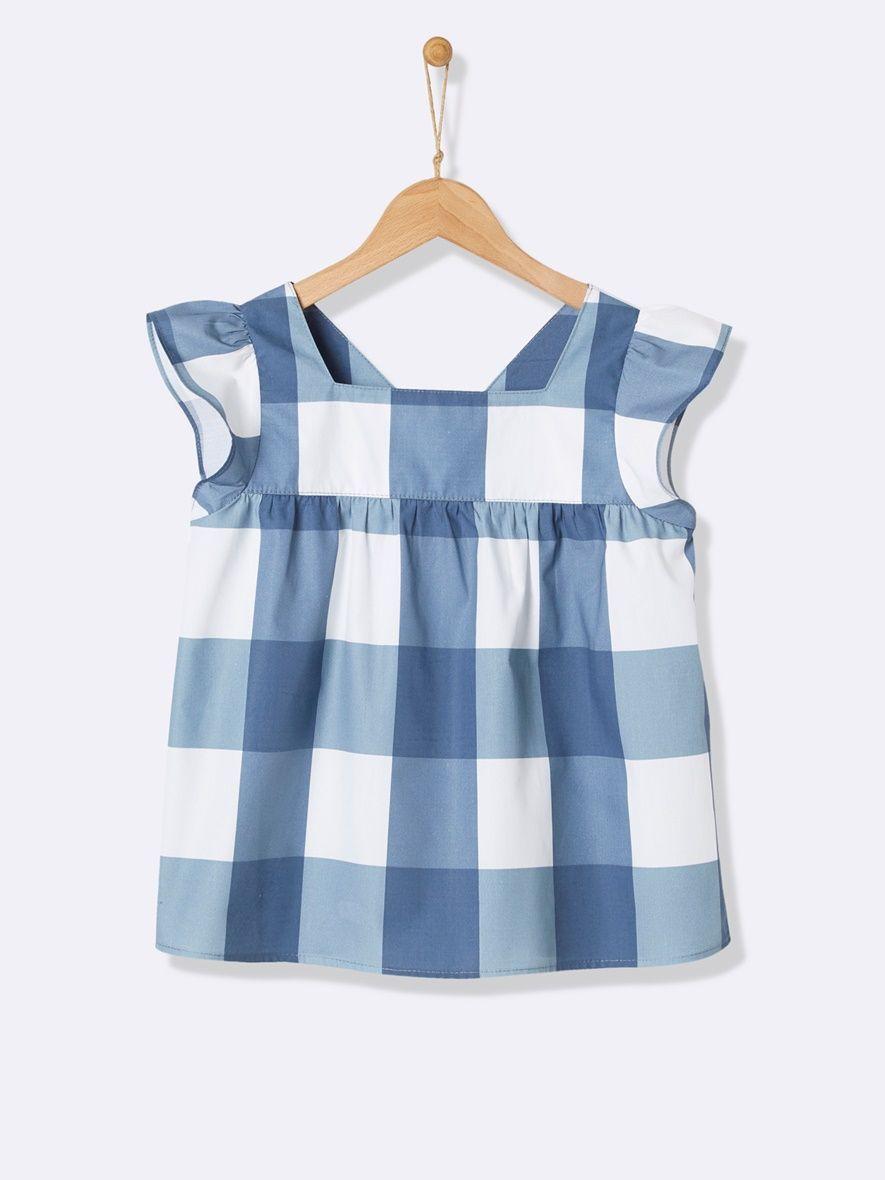 Liberty Kleidung Online