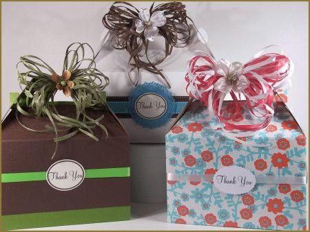 Gable_Gift_Box_4db1cb2e0f9d3