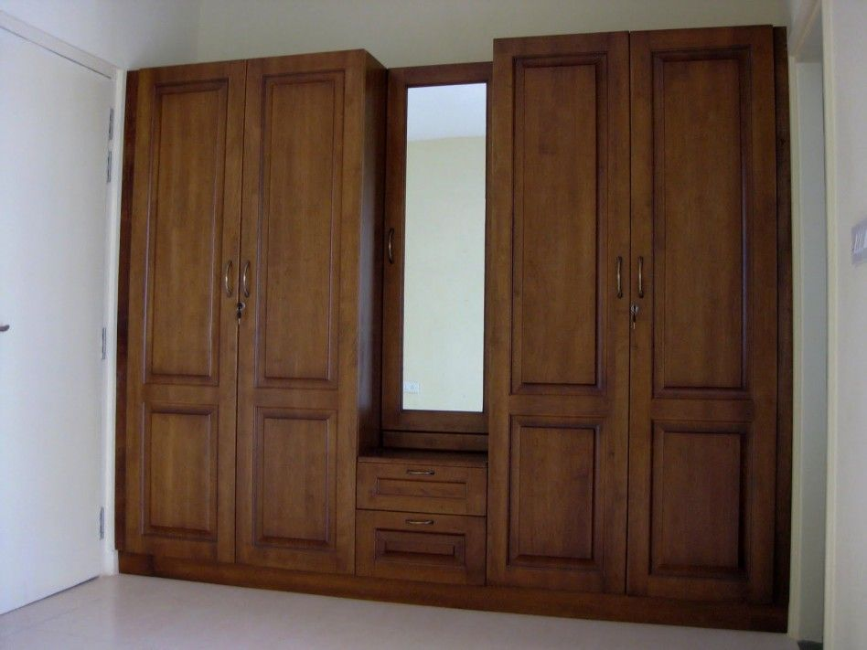 Furniture Woodworking Wood Furniture Design Wardrobe Pdf Free Download Wardrobe Designs Furniture W Wardrobe Furniture Wooden Wardrobe Closet Wardrobe Design