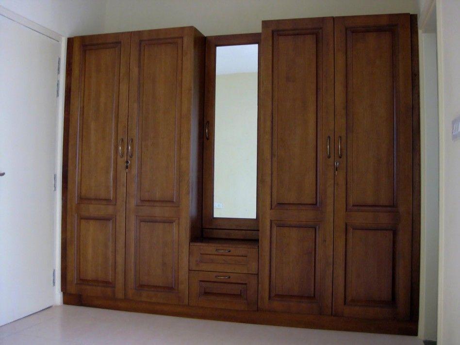 Furniture Woodworking Wood Furniture Design Wardrobe Pdf Free Download Wardrobe Designs Furniture W Wardrobe Furniture Wooden Wardrobe Closet Wardrobe Design