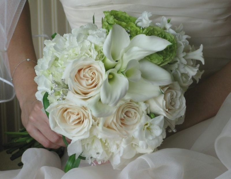 Gorgeous Free Wedding Flowers Catalogs Check More At Https Www Famousipod
