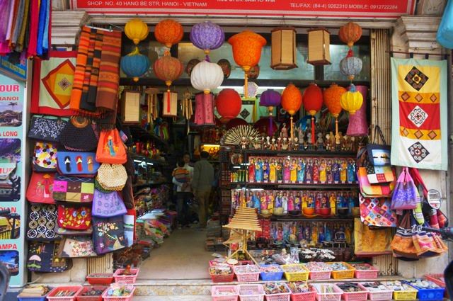 Купить сигареты во вьетнаме данхилл сигареты купить москва