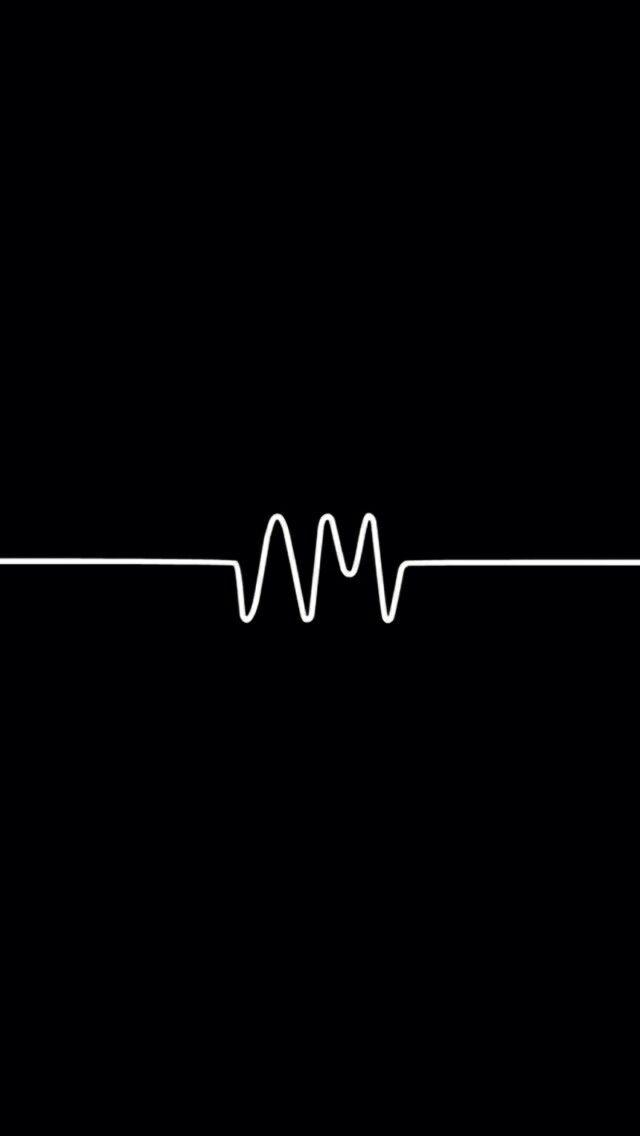 Arctic Monkeys Am Arctic Monkeys Tattoo Arctic Monkeys