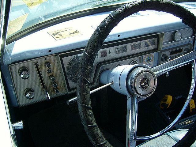 Dodge Dart Push Button Transmission Dodge Dart Dodge Transmission