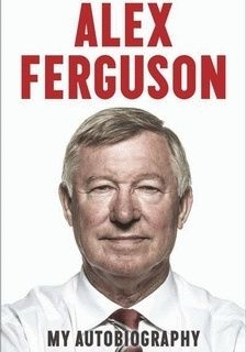 Alex ferguson my autobiography pdf download biography of the most alex ferguson my autobiography pdf download biography of the most successful manchester united manager fandeluxe Gallery