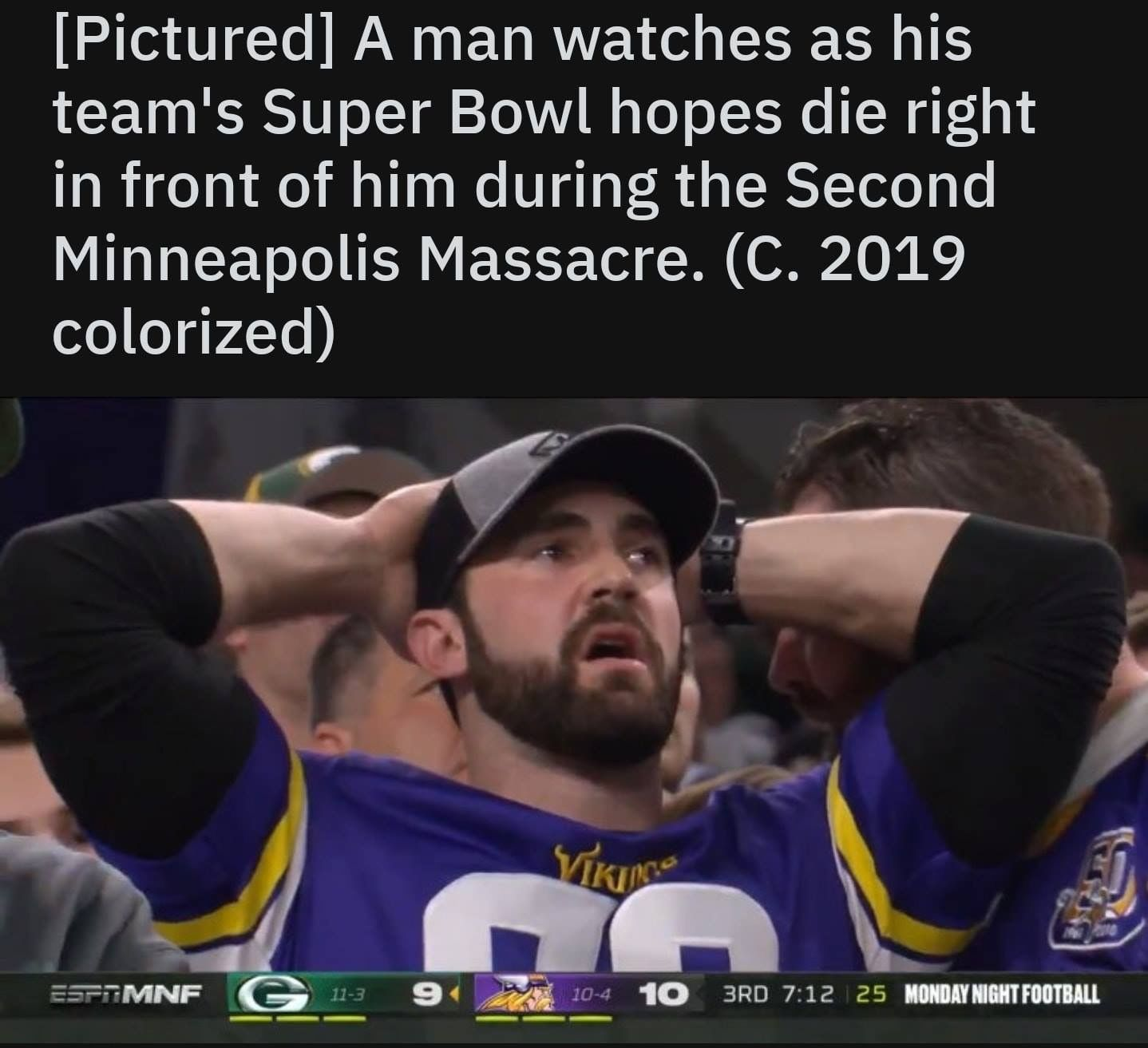 Pin By Heather Martin On Go Pack Go Packers Funny Funny Nfl Packers Fan