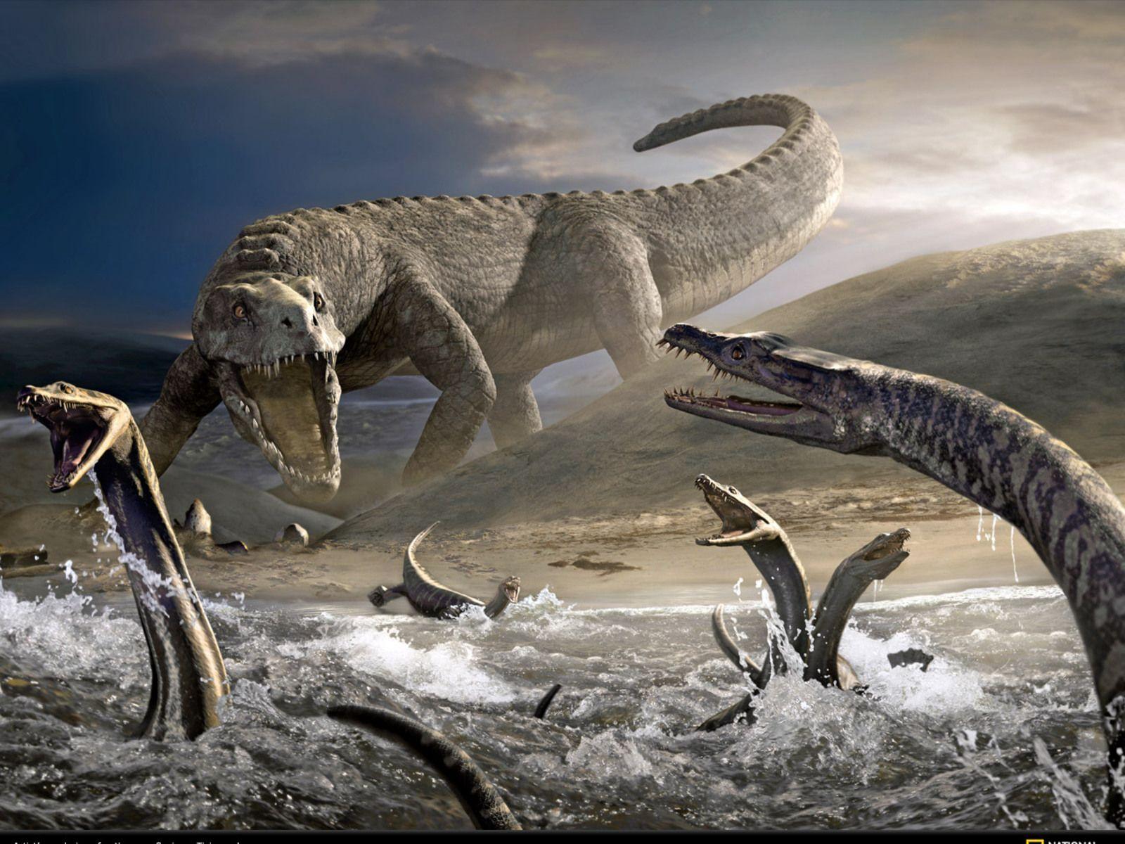 Dinosaur Wallpapers Dinosaur Wallpaper Dinosaurs Wallpaper Dinosaur Pictures Dinosaurs Wallpapers Dino Dinosaur Wallpaper Dinosaur Pictures Dinosaur Background Este es un conjunto de imágenes prediseñadas de ilustración de alta resolución (300 dpi).png & jpg archivos! dinosaur wallpapers dinosaur wallpaper