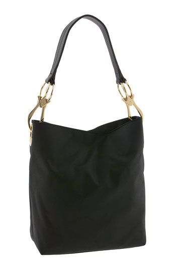 Jpk Paris Bag Love These Despite They Sometimes Are A Black Hole For Everything I Put In Them