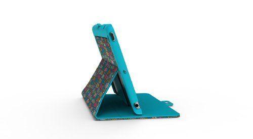 Speck Products iPad Mini FitFolio Case, PowerOwl Blue, SPK-A1657 by Speck, http://www.amazon.com/dp/B009UQ2JTU/ref=cm_sw_r_pi_dp_39vKqb1FAP01E