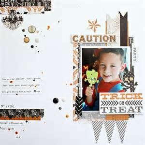 Capture the Moment Scrapbook Layouts - - Yahoo Image Search Results