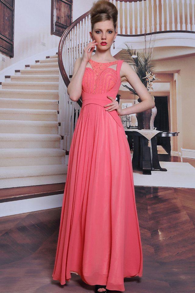 pink,dress,cocktail,dresses,tauranga,evening,gown,bz,takapuna,auckland,hamilton,