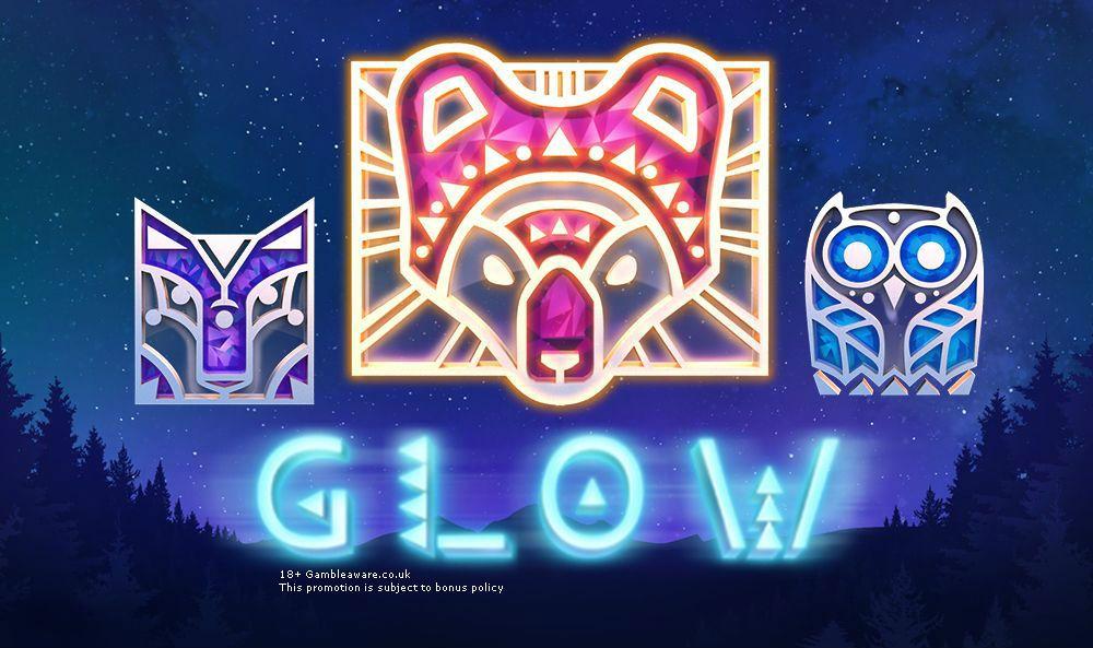 Free Slots Games Eu
