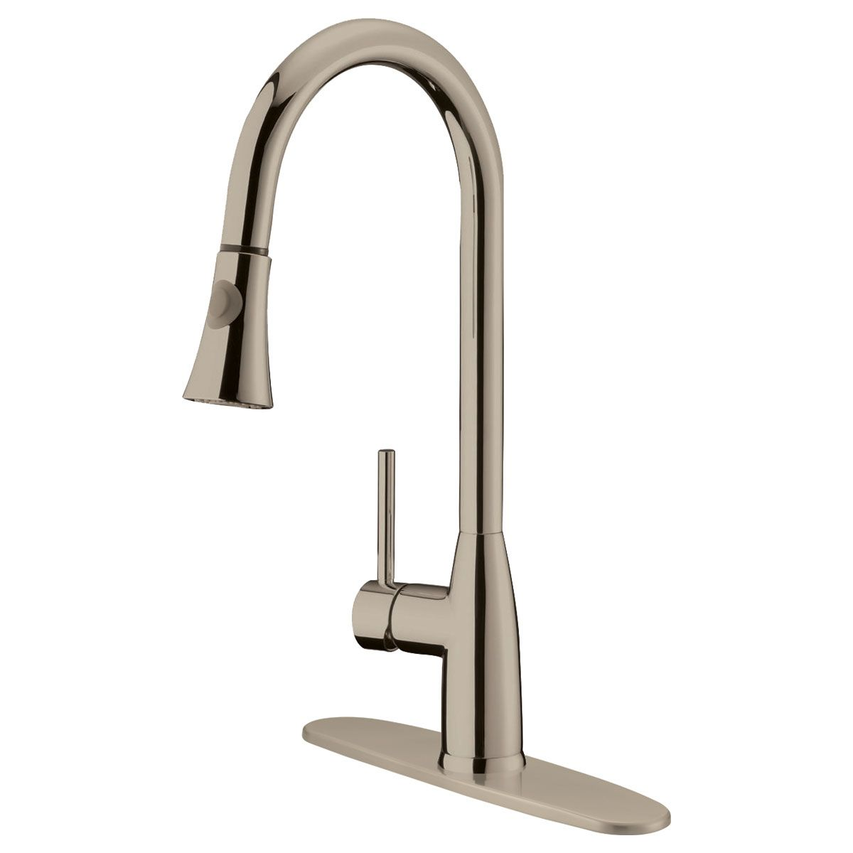 Bathroom Faucets Inch Spread Brushed Nickel Bathroom Design - Bathroom faucets 8 inch spread for bathroom decor ideas