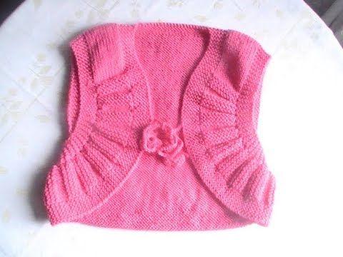 2738c4dec09d YouTube Baby Hats