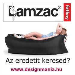 lamzac hungary pinterest. Black Bedroom Furniture Sets. Home Design Ideas