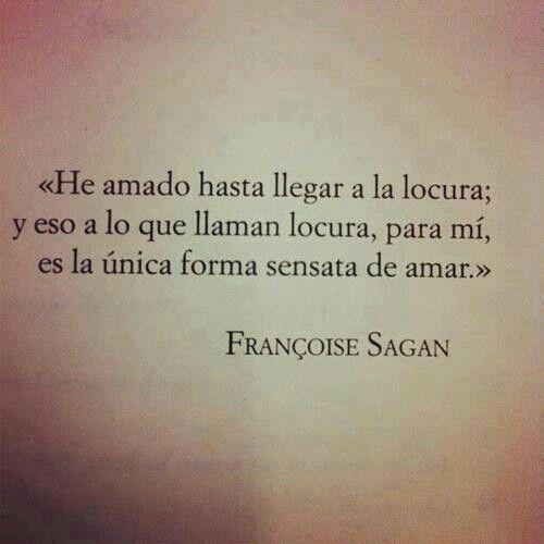 #Amaor